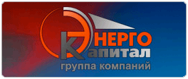 http://www.energokapital.ru/