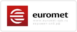 http://euromet-spb.ru/