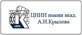 http://www.ksri.ru/