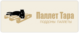 http://pallet.spb.ru