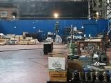 Установка видеонаблюдения на Ижорском заводе