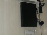 Монтаж видеонаблюдения на заводе