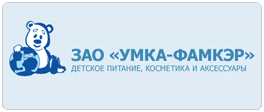 http://www.umka-famcare.ru/