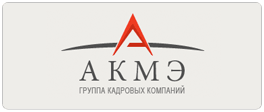 http://www.akmeservices.ru/