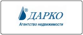 http://www.darko.ru/