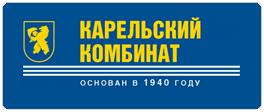 http://www.sortfish.ru