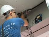 Использование CCTV-видеотестеров пи монтаже