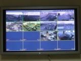 Установка видеонаблюдения в Мехуборка