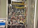 Обслуживание компьютеров и серверов