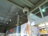 Установка видеонаблюдения в Hoffmann Group