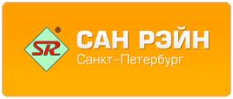 http://www.srhydraulic.ru